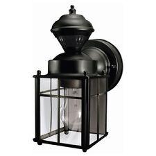 hampton bay outdoor lighting for sale