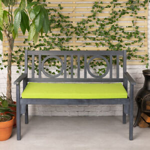 https www ebay co uk b polyester striped garden patio furniture cushions 79683 bn 27177809