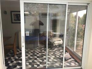 https www ebay co uk b aluminium patio doors 85892 bn 93550586