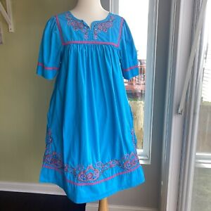 go softly patio women s clothing for