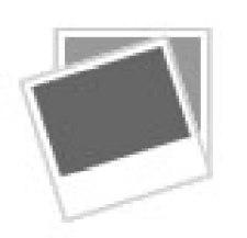 Vintage Rc Car Nikko 1023 Rhino Bison F 10 Super Lobo Battery Cover Misc Parts