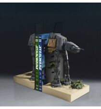 gentle giant star wars serre livres at act