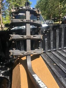 https www ebay com b yakima 4 hitch mount bicycle racks 177849 bn 42680282