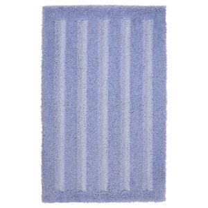 tapis de bain ikea ebay