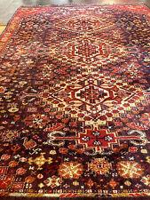 tapis pure laine en vente ebay