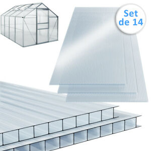 polycarbonate ebay