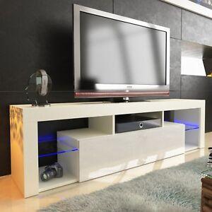 160cm tv lowboards gunstig kaufen ebay