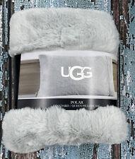 ugg body pillow cover ebay