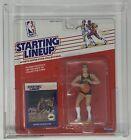 Starting Lineup John Stockton AFA 70 1988 action figure