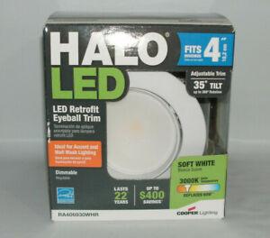 cooper lighting led lighting parts