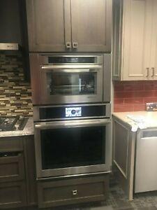 jenn air wall ovens for sale ebay