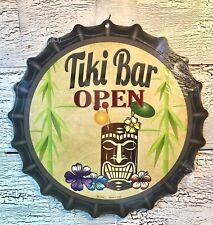 outdoor tiki bar for sale | eBay on Backyard Tiki Bar For Sale id=35065
