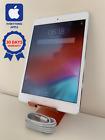 GRADE B Apple iPad Mini 1st Gen. 16GB 32GB 64GB Wi-Fi 4G 7.9in Black White