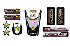 kit deco moto cross universel en vente