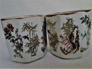 tasse porcelaine japonaise ancienne ebay