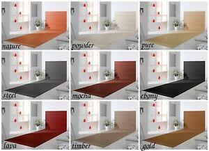tapis bambou ebay
