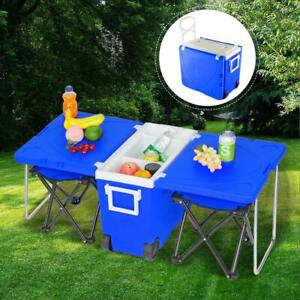 cooler table for sale in stock ebay