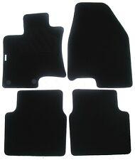 https www ebay fr sch auto pieces detachees 6030 i html nkw tapis de sol nissan qashqai