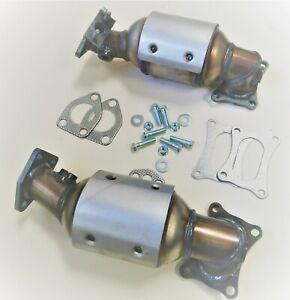 exhaust parts for honda pilot for sale