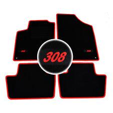 205 gti tapis rouge en vente tapis de