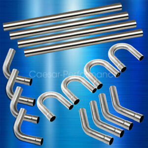 car truck exhaust pipes for sale ebay