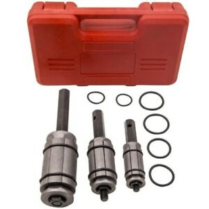 exhaust pipe expanders for sale ebay
