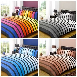 boys bedding sets products for sale ebay