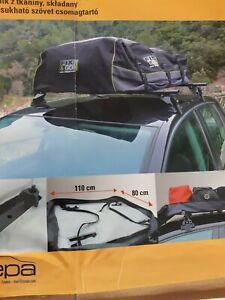 coffres de toit pour automobile ebay