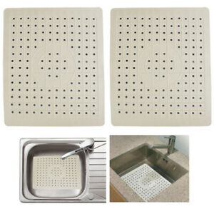 rubber sink mats products for sale ebay