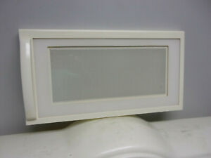 bisque microwave microwave parts for
