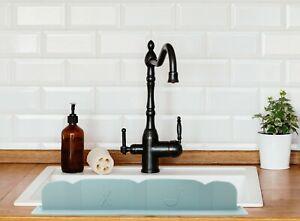 sink splash guard products for sale ebay