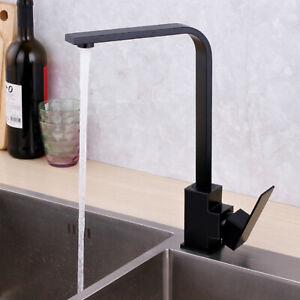 robinet noir ebay