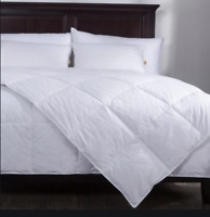 ihg bedding collection king soft pillow