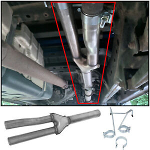 exhaust systems for dodge ram 1500 for