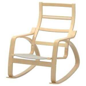 ikea rocking chairs for sale in stock