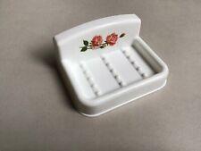 porte savon vintage en vente ebay