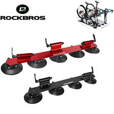 rockbros car bicycle racks for sale ebay