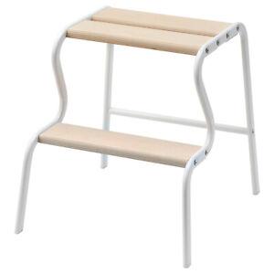 Meubles D Interieur Ikea Salle De Bain Pour La Maison Ebay