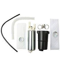 Fuel Pumps for Isuzu Hombre   eBay