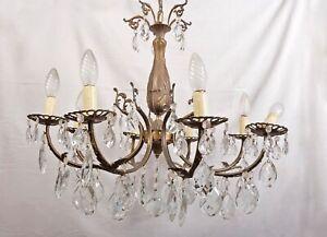 lampadario a gocce di cristallo, spedizionegratuita lampadario a gocce di cristallo, vendita al dettaglio lampadario a gocce di cristallo da lightinthebox. Lampadario Gocce Di Cristallo Acquisti Online Su Ebay