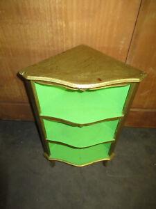 https www ebay fr b meubles de rangement du xixe siecle dangle 114162 bn 59826488