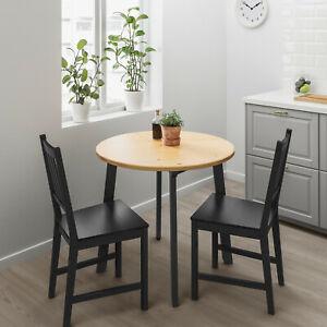 tables cuisines salles a manger ikea