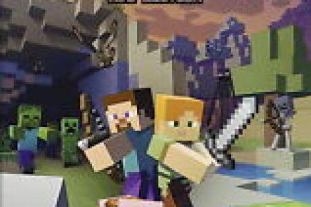 Minecraft Spielen Deutsch Minecraft Pc Mit Ps Spielen Bild - Minecraft pc mit ps3 spielen