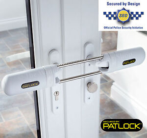 patio door security locks for sale ebay
