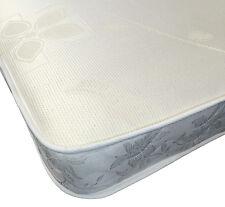 3ft 190 X 90 17 Cm Budget Memory Foam Spring Mattress Single
