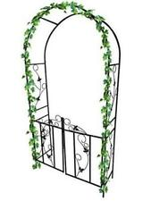Garden Arbours Amp Arches For Sale Ebay