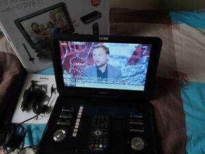 tv lecteur dvd ebay