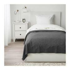 Couvre Lit Ikea En Polyester Achetez Sur Ebay