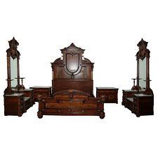 antique beds bedroom sets for sale ebay