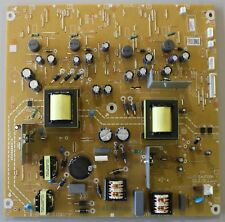 Philips TV Power Supply Board for sale | eBay